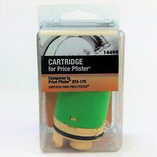 Danco #14499 Cartridge Fits PRICE PFISTER  974-170 NEW