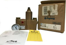 Bradley S19-2100 Eyewash Safety Shower Thermostatic Mixing Valve 26 GPM