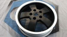 Cerchio anteriore Piaggio Vespa GTS 125/300 Super