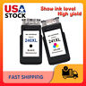 2PK PG-240XL CL-241XL Ink Cartridge For Canon MG3620 MX432 MX532 MG3520 MX452