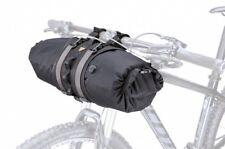 Borsa Bikepacking da Manubrio Frontloader Topeak