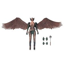 DC COMICS LEGENDS OF TOMORROW HAWKGIRL ACTION FIGURE