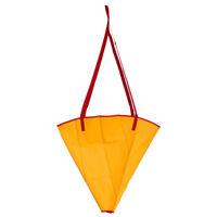 "30"" SEA ANCHOR DROGUE DRIFT BRAKE suit boat up to 16-18 Feet yacht sailing"
