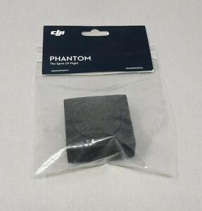 AUTH DJI Phantom 3 RC Drone ND Lens Filter Density Pro/Adv part 46
