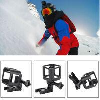 Original Standard Frame Mount for GoPro Hero 4 5 Session Sports Camera Accessory
