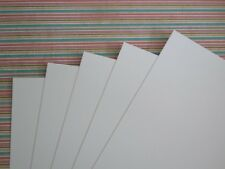Watercolour Paper/Card White & PREMIUM White 300gsm A3 A4 A5 A6 + Other Sizes