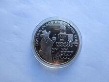 "Ukraine - 5 Grivna coin 2007 ""200 Years of Crimean Resorts"""