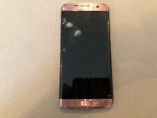 Samsung Galaxy S7 Edge SM-G935F Rose Gold  *TRADE BUYERS ONLY*