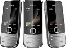 Original Nokia 2730 3G Mobile Phone Cellphone Factory Unlocked 2MP Classic Phone