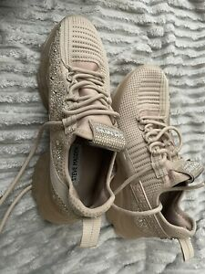 women steve madden maxima sneakers