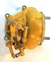 Seadoo SP GT GTX GTI SPX  580 Intake Manifold Rotary Valve Cover Oil Pump
