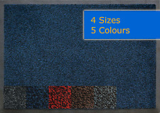 The No 1 Commercial Door Mat - NITRILE RUBBER BACKING - Morland Access Duo