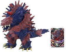 Model_kits Ultraman ob ultra Monster DX maghatanoorochi SB