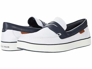 Man's Loafers Cole Haan Nantucket 2.0 Penny Loafer