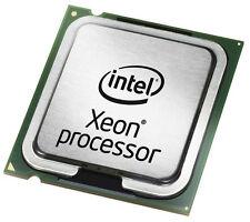 Core 2 Quad Prozessor mit 4 Kerne