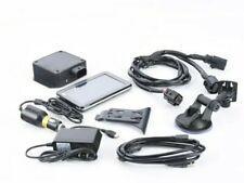 HPA Touch Motion Haldex Controller GEN 1 audi S3 8L TT VW R32 GOLF CORRADO
