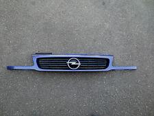 Original Frontgrill Kühlergrill Opel Astra F CC  90452416 # 10174