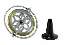 Gyroscope Retro   810100
