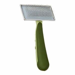 Safari W404  Soft Slicker Brush