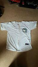 Florida Marlins Baseball Shirt Size XS