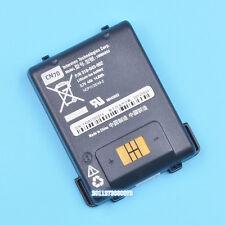 Intermec Cn70 Battery 318-043-002 1000Ab01 3.7V 4000mAh For Cn70 Cn70E Scanner