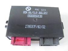 Boitier PDC BMW E39 E38 -66218363547