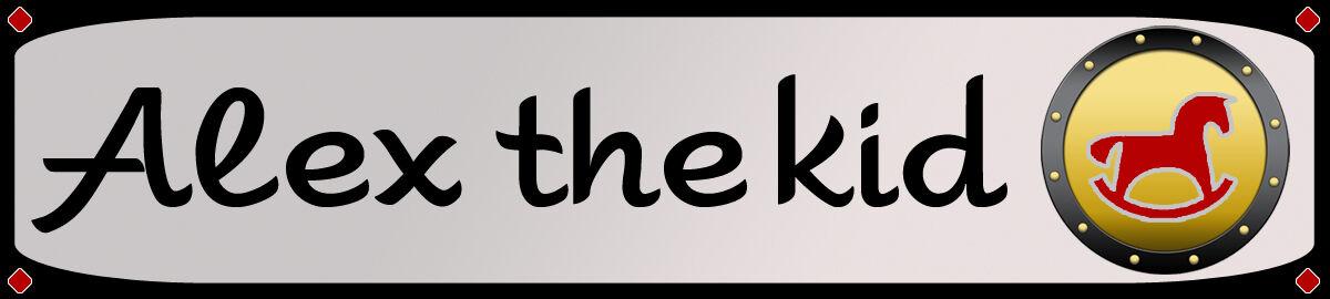 alex_the_kid_oz