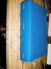 Tai-Pan J. Clavell Rizzoli I ed. 1969 L12 ^