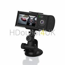 Car Camera with GPS Speed G Force Accident DVR Video Vehicle Camera Recorder