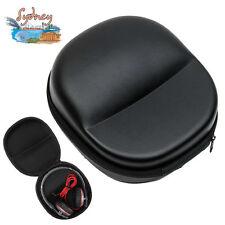 Practical Carrying Hard Case Bag Storage Box For Sony Sennheiser HD201 Headphone