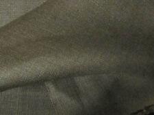 "100% Linen Upholstery 60"" Craft Fabrics"