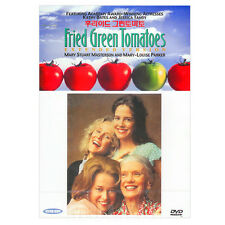 Fried Green Tomatoes (1991) DVD - Kathy Bates (*New *Sealed *All Region)