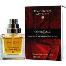The Different Company by The Different Company Oriental Lounge eau de Parfum Spr