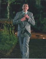 Ryan Lee Signed Autographed 8x10 Photo Goosebumps Movie C