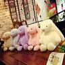 Süß Plüsch Puppe Spielzeug Stofftier Hase Weibchen Kaninchen Kinder Für Mädchen
