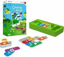 Osmo - Coding Awbie Educational Game