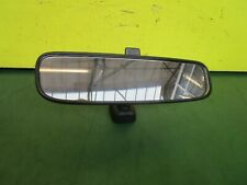 HONDA CR-V MK2 (01-06) REAR VIEW MIRROR