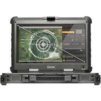 """Getac Rugadized Toughbook S400 G2 14"""" intel i5 3.40Ghz 16GB RAM 1TB 1000GB 800Kn"""