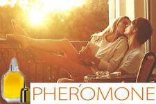 NEW 14ml Best Seductive Phermone For MEN Sex Attract HOT Women Body Oil Cologne