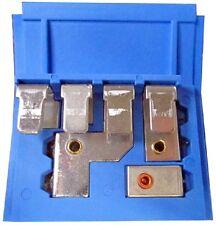 A/C Resistor Behr Hella Service 351332131 For BMW E30 E36 64111375755