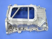 Engine Oil Pan-VIN: G Upper Mopar 68078951AC fits 2012 Jeep Wrangler 3.6L-V6