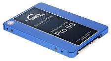 240GB OWC Mercury Extreme Pro 6G 2.5-inch SATA 3 SSD 7mm