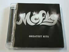 Mcfly - Greatest Hits (CD Album) Mcbusted