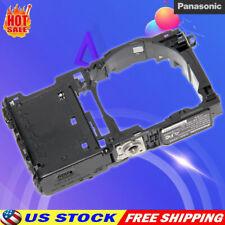 Camera Repair Part Panasonic Lumix DMC-ZS50 TZ70 Middle Frame Door Replacement