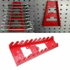 Wrench Organizer Tray Sockets Storage-Tools Rack Sorter Spanner Holders Sta F8E1