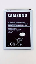 New Premium Replacement Battery for Samsung Galaxy J1 J120 (2016)  Canada