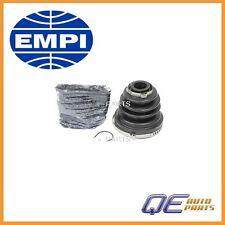 Left or Right C.V. Boot Kit Empi 31256223 For: Volvo S60 S70 V70 S60 1999 - 2007