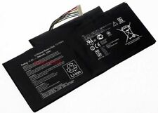 22Wh C21-TF201X Battery for ASUS Transformer Pad TF300TL TF300TG TF300 TF300T