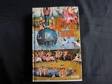 le livre de l'ange-histoire et légende alchimique de nicolas flamel-éric muraise
