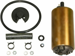 For 1985-1988 Mitsubishi Mirage Electric Fuel Pump 73956NM 1986 1987
